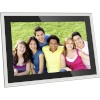 Braun digitaalne pildiraam DigiFrame 10X WiFi 25,7cm (10,1 )