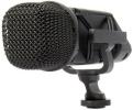 Rode mikrofon Stereo VideoMic