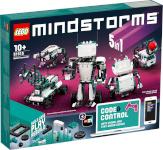 Lego klotsid Mindstorms Robot Inventor | 51515