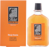 After Shave Floïd (150ml)