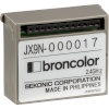 Sekonic valgusmõõdik RT-BR Sender for L-858D