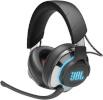JBL juhtmevabad kõrvaklapid Quantum 800, must