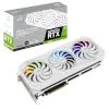 Asus videokaart ROG STRIX GeForce RTX 3080 OC 10GB GDDR6X