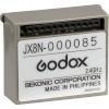 Sekonic valgusmõõdik RT-GX Sender for L-858D