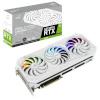 Asus videokaart ROG STRIX GeForce RTX 3090 24GB GDDR6X