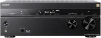 Sony ressiiver STR-DN1080 7.2 Channel Home Theatre AV Receiver