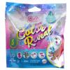Barbie mängufiguur Color Reveal Pets - Glitter Series