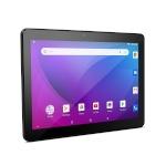 """Allview tahvelarvuti Viva 1003G 10.1 """", must, IPS LCD, 1280 x 800 pixels, Mediatek MT8321A, 2GB, 16GB, Wi-Fi, Front camera, 2 MP, Rear camera, 2 MP, Bluetooth, 4.0, Android, 9.0"""