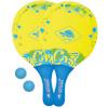 Schildkrot rannamäng Zestaw Rakietek Beach Ball Games 970230