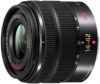 Panasonic objektiiv Lumix G Vario 14-42mm II F3.5-5.6 ASPH MEGA O.I.S. must