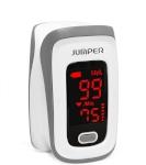Jumper pulssoksümeeter JDP-500E Pulse Oximeter