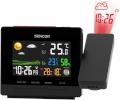 Sencor termomeeter SWS 5400 Weather Station