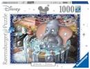 Ravensburger pusle Walt Disney Dumbo, 1000-osaline