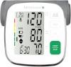 Medisana vererõhumõõtja BU 540 valge, Arm blood pressure monitor, Bluetooth