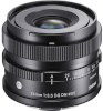 Sigma objektiiv 24mm F3.5 DG DN Contemporary (L-mount)