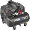 Aerotec kompressor SUPERSIL 6
