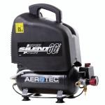 Aerotec kompressor Vento Silent 6