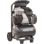 Aerotec kompressor Zenith 250 TECH