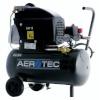 Aerotec kompressor 220-24 FC