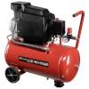 Einhell kompressor TC-AC 190/24/8 compressor