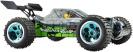 Amewi RC puldiauto S-Track V2 1:12 4WD