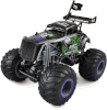 Amewi mudelauto Crazy Hot Rod Monster Truck 1:16 RTR must