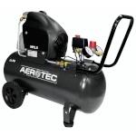 Aerotec kompressor 310-50 FC