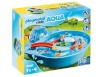 Playmobil klotsid 1.2.3  Aqua | 70267