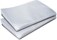 Caso Foil Bags 01219 50 units, Dimensions (W x L) 20 x 30 cm, Ribbed