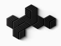 Elgato Wave Panels - Starter Kit