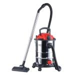 Adler tolmuimeja Industrial vacuum cleaner Camry CR 7045