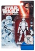 Hasbro Star Wars Figure B3445