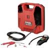 Einhell kompressor TC-AC 190/8 OF Set suitcase compressor