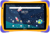 "Prestigio tahvelarvuti Smartkids 16GB 10"", oranž"