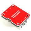 EV3 andurite multiplekser EV3/NXT