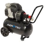 Aerotec kompressor Zenith 270 TECH Silent Piston Compressor