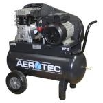 Aerotec kompressor 420-50 Piston Compressor