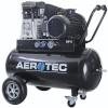 Aerotec kompressor 600-90 TECH Piston Compressor
