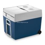 Mobicool autokülmik MT48W Mobicool 48L,12V DC/ 220-240V AC