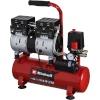 Einhell kompressor TE-AC 6 Silent Compressor