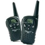 Midland raadiosaatja G5XT
