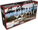 Riedel pokaalide komplekt White Wine, 4 tk
