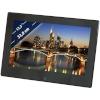 Braun digitaalne pildiraam DigiFrame 1360 HD 33,78cm (13,3 )