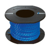Black & Decker trimmeri jõhv Reflex+, 25m/1,65mm | A6440-XJ