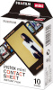 Fujifilm fotopaber Instax Mini Contact