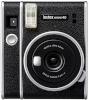Fujifilm Instax Mini 40 must