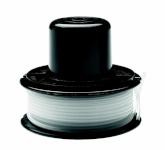 Black & Decker trimmeri jõhv 6m A6226-XJ, Automatic touch-up, Mowing line