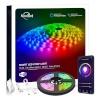 Gosund LED riba Smart LED light strip SL3 (10m)