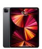 """Apple tahvelarvuti iPad Pro 11"""" WiFi + Cellular 256GB, kosmosehall (2021)"""