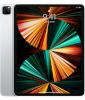 """Apple tahvelarvuti iPad Pro 12.9"""" WiFi 128GB, hõbedane (2021)"""